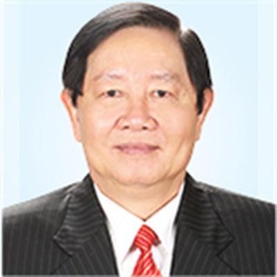 Lê Vĩnh Tân