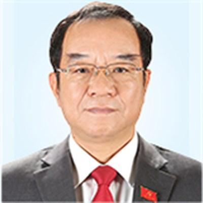 Đào Việt Trung