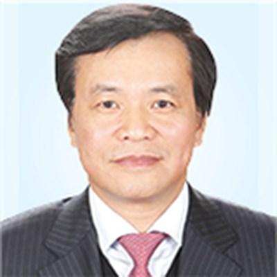 Nguyễn Hạnh Phúc