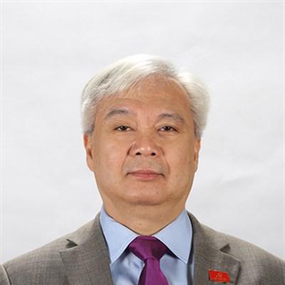 Phan Thanh Bình