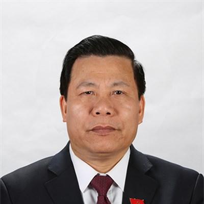 Nguyễn Nhân Chiến