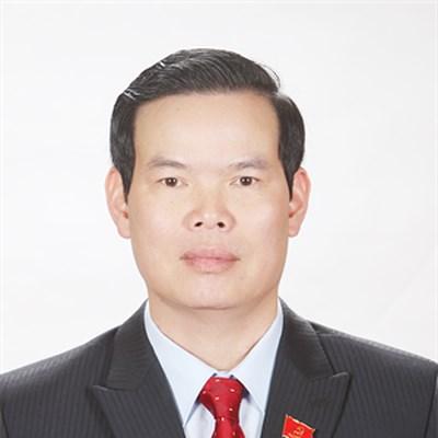 Triệu Tài Vinh