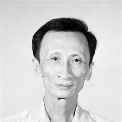 Nguyễn Hà Phan