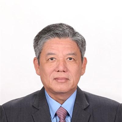 Ngô Chí Cường