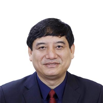 Nguyễn Đắc Vinh