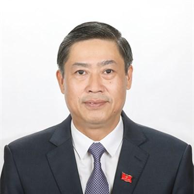 Nguyễn Hữu Đông