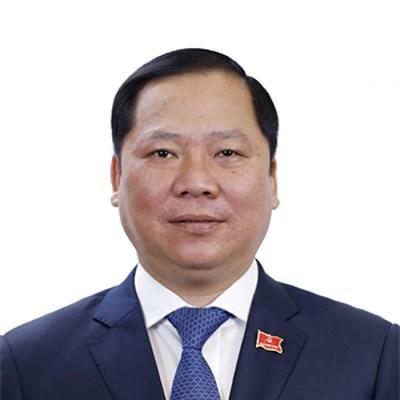 Nguyễn Phi Long