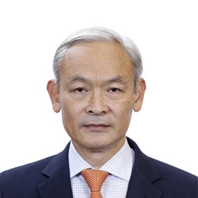 Nguyễn Phú Cường