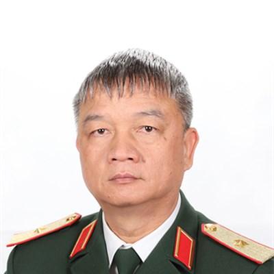 Nguyễn Quang Ngọc