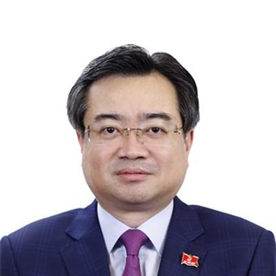 Nguyễn Thanh Nghị