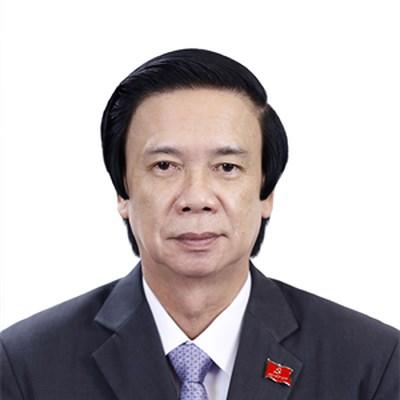 Nguyễn Văn Danh