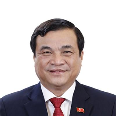 Phan Việt Cường