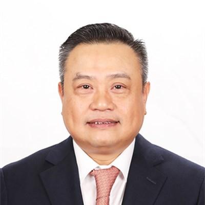 Trần Sỹ Thanh