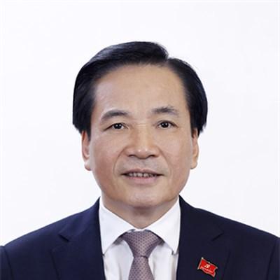 Trần Văn Sơn