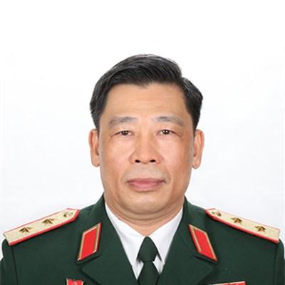 Trần Việt Khoa