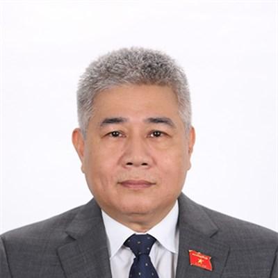 Nguyễn Vinh Hà