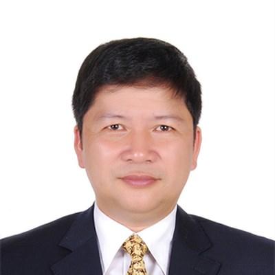 Tạ Văn Hạ