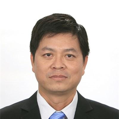 Nguyễn Hồng Hải