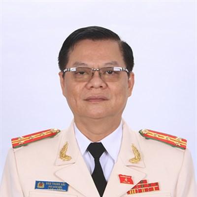 Đào Thanh Hải