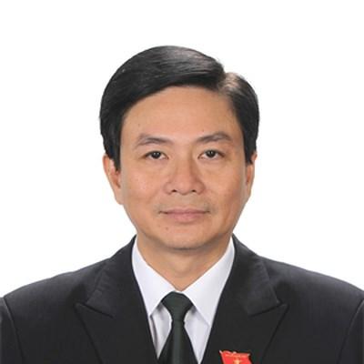 Lữ Thanh Hải