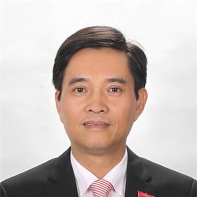 Hoàng Quang Hàm