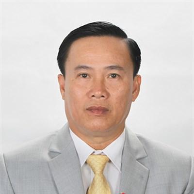 Nguyễn Quốc Hận