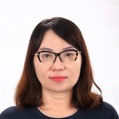 Phạm Thị Minh Hiền