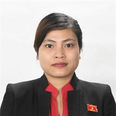 Ka H'Hoa