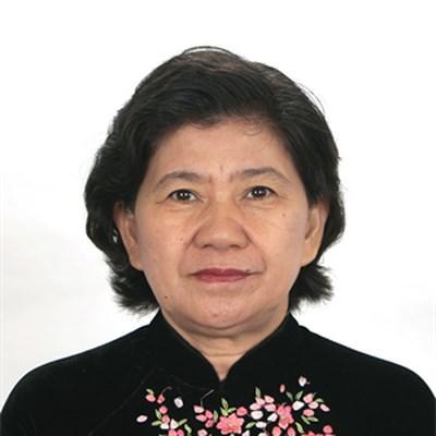 Hoàng Thị Hoa
