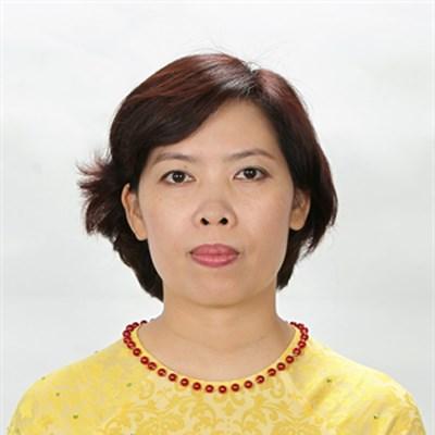 Đào Tú Hoa