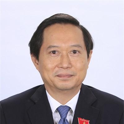 Nguyễn Quốc Bình