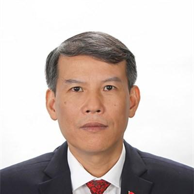 Dương Xuân Hòa