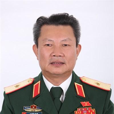 Nguyễn Sỹ Hội