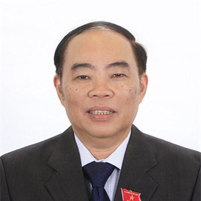 Nguyễn Công Hồng