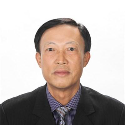 Trần Xuân Hùng
