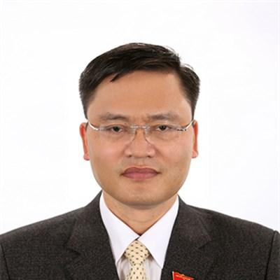 Quàng Văn Hương