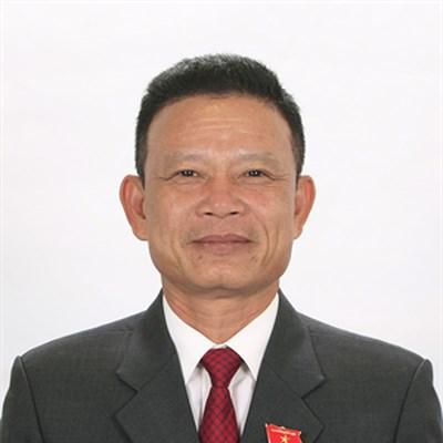 Nguyễn Duy Hữu