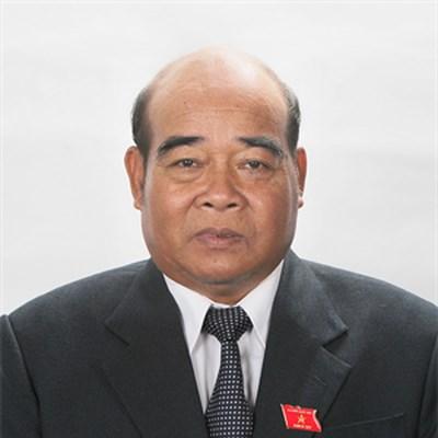 K' Choi
