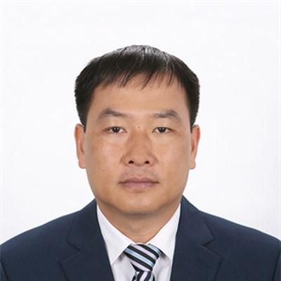 Tống Thanh Bình