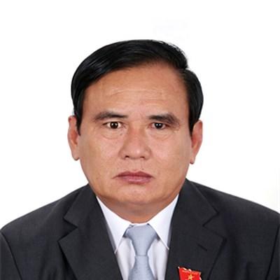 Võ Văn Bình