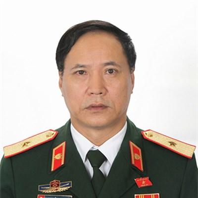 Nguyễn Mai Bộ
