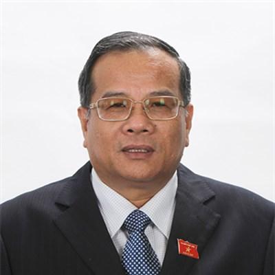 Huỳnh Thanh Cảnh