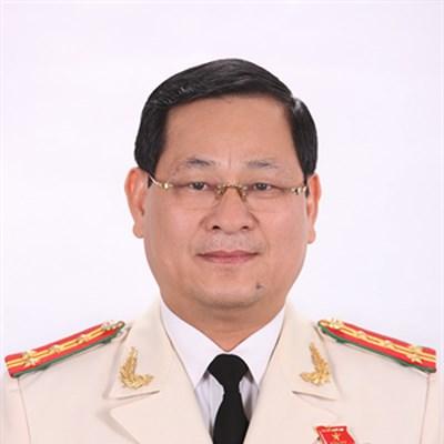 Nguyễn Hữu Cầu