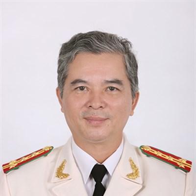 Ngô Minh Châu