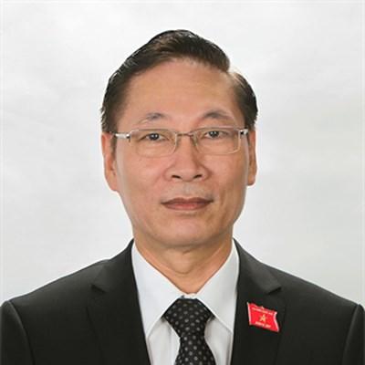 Nguyễn Văn Chiến