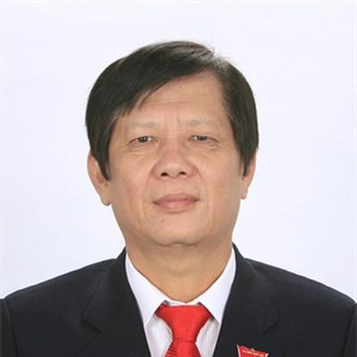 Ngô Hồng Chiều