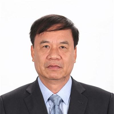 Trần Quang Chiểu