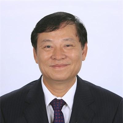 Nguyễn Hữu Chính