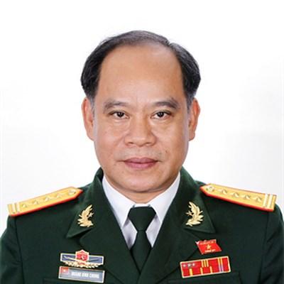 Hoàng Đình Chung