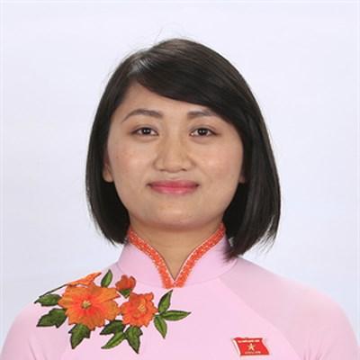 Triệu Thanh Dung